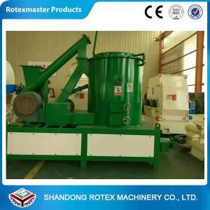 Wholesale High efficiency industrial pellet burner for kiln , biomass wood pellets burner from china suppliers