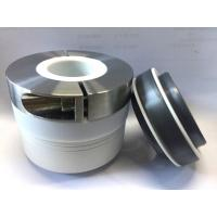 Wholesale WB2-30 Pump Mechanical Seal For Chemical Industry Linear Velocity 15m / Sec from china suppliers