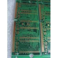 Wholesale BGA PCB,HDI Pcb,Green Pcb,Pcb Design,Pcb product,Pcb service from china suppliers
