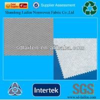 Wholesale China manufacturer PP Spunbond nonwoven fabric for house roof underlay from china suppliers