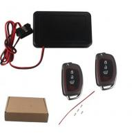 Wholesale wl programmer Universal Baby Remote Control matching adapter by OBD2 connection from china suppliers