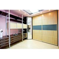 Wholesale customer designed furniture paint booth from china suppliers