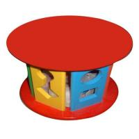 Wholesale Kindergarden Materials/furniture from china suppliers