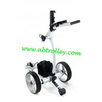 Wholesale X2R fantastic remote control lithium battery golf buggy home use Good quality popular, 201 from china suppliers