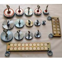 Wholesale Neodymium Search Magnets from china suppliers