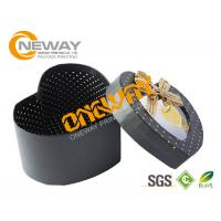 Wholesale Printed Packaging Boxes  OEM Factory Color Printed Box Packing with PVC Window from china suppliers