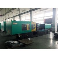 Wholesale Computerized PVC Pipe Fitting Injection Molding Machine 3000Kn Nozzle Tip with Taper Profile from china suppliers