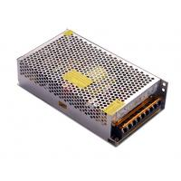 Wholesale LED Light AC to DC Power Supplies , EN55022 / GB3954 English Desktop DC Power Supply from china suppliers