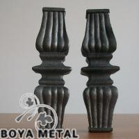 Quality Wrought Iron Ornaments for sale