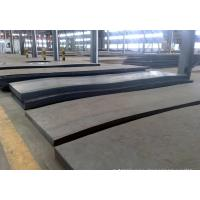 Wholesale Mild Carbon S235JR Hot Rolled Steel Plate Width 300 mm - 5000 mm from china suppliers