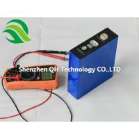 Wholesale High Capacity Car Battery Ups System 12V0lt 150Amp Solar Home Energy System from china suppliers