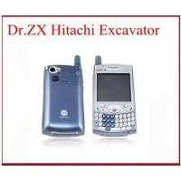 Wholesale Palm Version Dr.Zx Hitachi Diagnostic Tool For Hitachi Excavator Testing from china suppliers