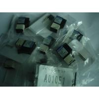 Wholesale KV8-M7162-20X A010E1-55W Head Slow valve from china suppliers
