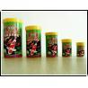 Buy cheap KOI Color Enhancer Pellets from wholesalers