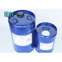 Wholesale 98% Purity Electronic Chemicals DMOT 4-dimethoxythiophene 51792-34-8 from china suppliers