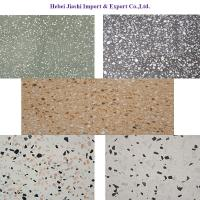 Wholesale 2018 top sell porcelain tile terrazzo look building material China supply from china suppliers