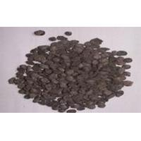 Wholesale rubber antioxidant 6PPD(4020) from china suppliers