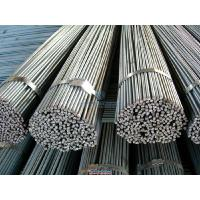 Wholesale ASTM A108-07 1018 Carbon And Alloy Solid Steel Round Bars Cold Rolled For Close Tolerance from china suppliers