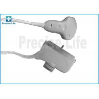 Wholesale HY7259C3 Ultrasonic Transducer Probe , Compatible Ultrasound probe Haiying from china suppliers