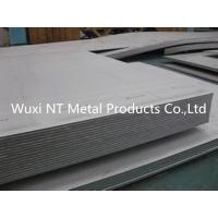 Wholesale Ship Building Industry Use Hot Rolled Steel Plate SS Sheet JIS AISI ASTM from china suppliers