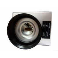 Wholesale 1064nm High Precision Laser Scanning Head Small With Power And DB 25 Connector from china suppliers