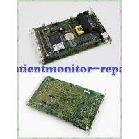 Wholesale Datex Ohmeda S5 Patient Monitor Motherboard CPU Part Number NGFF-8005035 from china suppliers