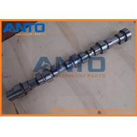 Wholesale 4BT QSB6.7 Excavator Engine Parts High Performance Camshaft 3929885 C3929885 from china suppliers