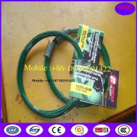 Wholesale PVC Coated Garden Wire from china suppliers