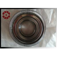 Wholesale Double Sheilded P5 Deep Groove Ball Bearings Types 6306 With C3 Clearance from china suppliers