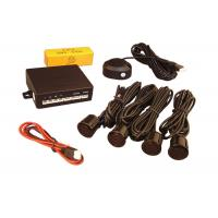 Wholesale Wired Car Buzzer Parking Sensors Car Electronic Accessories 12V DC from china suppliers