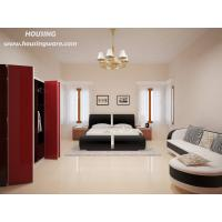 Wholesale Modern Bedromm Furniture from china suppliers