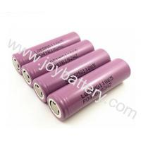 Wholesale LG 18650 2900mAh 10A 18650 MG1 Wholesale LG MG1HB2 HB6 HD2 HG2 HE2 HE4 MG1 D1 MH1 MJ1 from china suppliers
