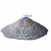 Wholesale Inconel 718 spherical powder for 3D printing (high-nickel alloy powder)(Additive Manufact) from china suppliers