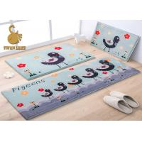 Wholesale Big Size Cartoon Bedroom Area Rugs Chenille Carpet Childrens Bedroom Rugs from china suppliers