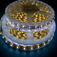 Wholesale surface drops red green blue yellow white led strip with 60pcs 3528 leds per meter from china suppliers