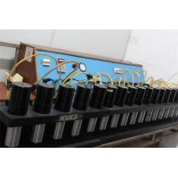 Wholesale PCB drilling / routing High Speed Spindle Repair from china suppliers