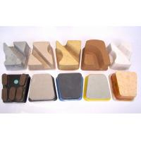 Wholesale Frankfurt Abrasives Tools for Marble Polishing Machine from china suppliers