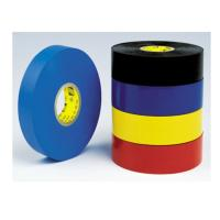 Wholesale PVC Adhesive Vinyl Tape for Air-Conditioner/Superior durability non adhesive pvc tape from china suppliers