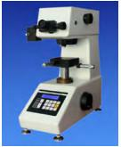 Wholesale HVS-1000 Digital Micro Vickers Hardness Tester with Easy operating system from china suppliers