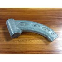 Wholesale Professional Industrial Metal Aluminium Forgings Process For Auto Parts from china suppliers
