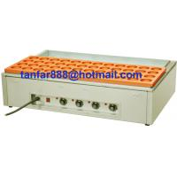 Wholesale Imagawa Yaki Grill from china suppliers