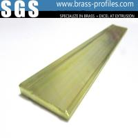 Brass Electrical Equipment Plug Brass Electronic Accessories