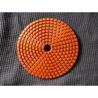 Wholesale Metal Polishing Pads(Patented Item) from china suppliers
