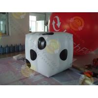 Wholesale Big Cube Balloon from china suppliers