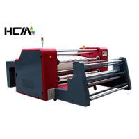 Wholesale Automatic Rotary Heat Press Machine from china suppliers