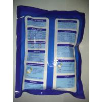 Quality Best clean brand 100g top quality laundry powder/100g laundry whiteners with cheapest price to kenya market for sale