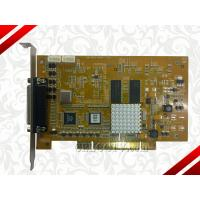 Wholesale DVR Card (Hardware Capture Card) CEE-1708HC from china suppliers