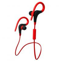 Wholesale 4.1 Ear-mounted sports Bluetooth headset B1 Bighorn AliExpress Alicom mobile phone wireless gift headset manufacturers from china suppliers