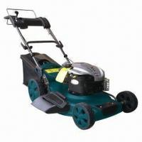 Wholesale 20-inch 4-in-1 Lawn Mower with Briggs and Stratton Engine  from china suppliers