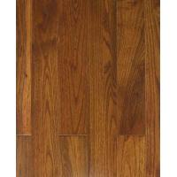 Wholesale Asian Teak Solid wood Flooring from china suppliers
